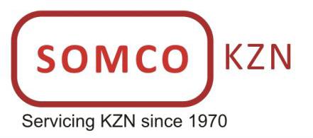 Somco KZN
